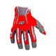 ONeal Revolution Handskar röd